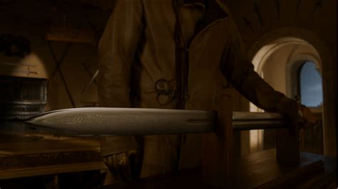 Valyrian steel - Game of Thrones Wiki - Wikia