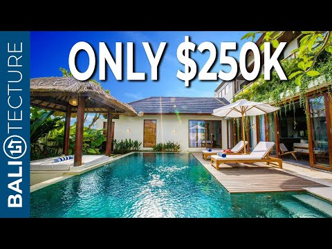 Airbnb Bali - How To Choose The Best Villa (And Best Area)