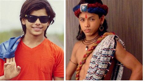 Siddharth Nigam Height, Weight, Age, Affairs & More - Life