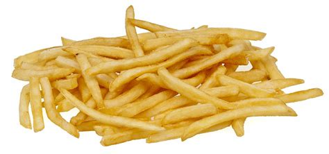 National French Fry Day in 2020/2021 - When, Where, Why
