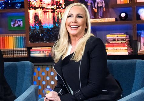 'RHOC' Shannon Beador's Net Worth Revealed! How Much Is