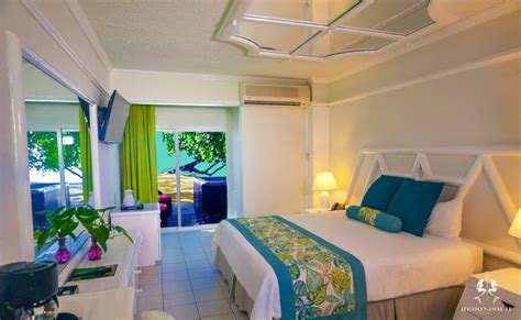 Hedonism II, Jamaica - Reviews, Pictures, Map | Visual
