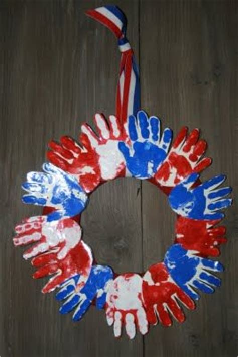 Independence Day Craft Ideas for Kids 2016 | Girlshue