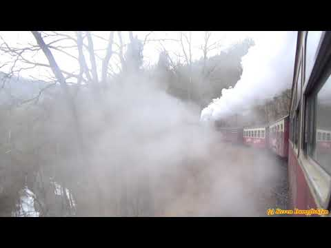 """Images tagged """"hsb"""" 