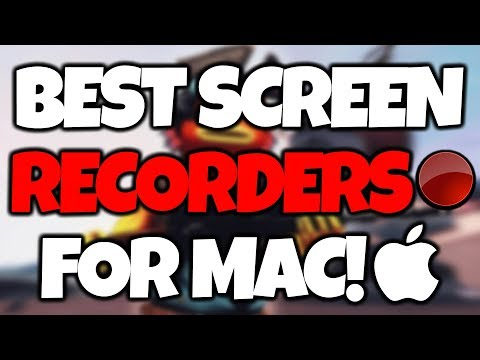 Screen Face Cam - Free download and software reviews