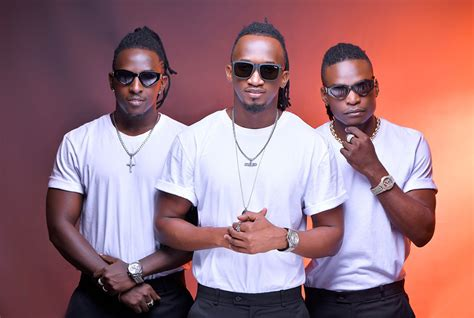 B2C In trouble over their latest song – Sqoop – Its deep